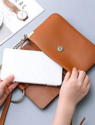 cheap -Fashion Cover Bag Portable Face Holder Storage Box Case Save Mask Boxes