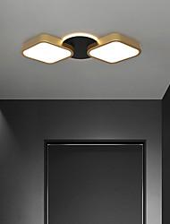 cheap -LED Ceiling Light Porch Light Aisle Corridor Lamp Modern Simple Nordic Personality Balcony Lamp