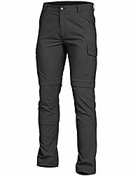cheap -men's gomati xtr pants black size w34 l32 (tag size 44/81)
