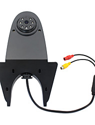cheap -General Spenter Camera Hd Night Vision Waterproof Quanshun Rv Camera Rv Camera Car Camera Car Rear View