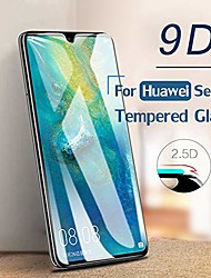 cheap -9d full cover protective glass for huawei p smart 2019 screen protector on huawey p smart plus front safety tempered huawe film,white,for p smart 2019