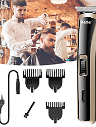 cheap -LITBest Electric Shavers for Men / Men and Women 110-220 V Low Noise