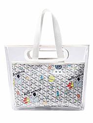 cheap -womens designer handbags shoulder bags crossbody purses