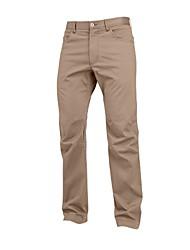 cheap -men's articulus pants, wheat, 30 x 34