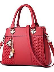 cheap -women handbags ladies purses satchel shoulder bags tote bag