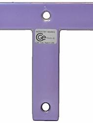cheap -industry marks (t-mark, purple