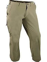 cheap -adult tech pant (32)