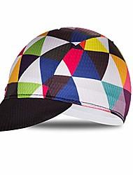 cheap -cycling caps team men head wear sun uv hat mtb bike bicycle team helmet inside cap