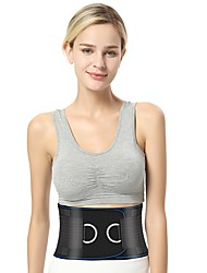 cheap -Magnetic Therapy Of Lumbar Muscle Strain Treatment Device For Medical Waist Protection