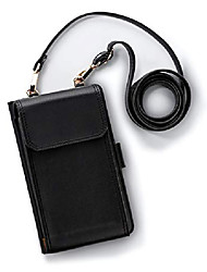 cheap -crossbody bag handbag clutch mini cell phone pocket pouch purse wallet