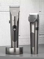 cheap -LITBest Electric Shavers for Men / Men and Women 110-220 V Light and Convenient