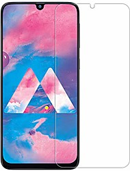 cheap -phone protective film, tempered glass screen protective film cover for samsung galaxy a10 a90 m10 m30, hd screen protector for samsung galaxy a20