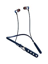 cheap -G1 Wireless Earbuds TWS Headphones Bluetooth5.0 Sweatproof for Mobile Phone