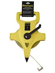"cheap -protape open reel 200' long tape standard english - 1/2"" 59928 by us tape"