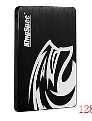 cheap -SSD HARD DISK 2.5 SATA3 SSD 128GB INTERNAL SOLID STATE HARD DISK FOR LAPTOP HARD DISK DESKTOP