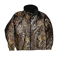 cheap -blj754mospts waterproof mossy oak challenger jacket. mossy oak new break-up/black 5xl