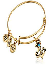 cheap -anchor iii ewb, rafaelian gold bangle bracelet