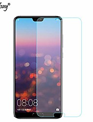 cheap -screen protector 2pcs glass huawei p20 for huawei p20 tempered glass for huawei p20 protective film for huawey p20 glass film