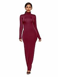 cheap -twin african tutu leather asymmetrical crib chiffon ruffle polka dot girls bodycon pink corduroy knee length purple aline sexy set lace