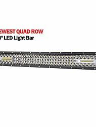 cheap -led light bar, 20 inch  150w work lights off road driving lights spot flood combo led bar super bright fog light for trucks atv utv suv pickup boat