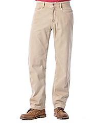 cheap -32-inch mount hood pant, classic khaki, 30