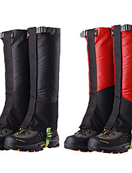 cheap -Ski Leg Protective Gear for Ski Soft Multi Function Comfortable Protective Gear Skiing Snowsports Snowboarding Oxford Cloth Sports & Outdoor