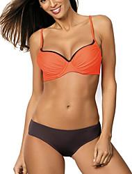 cheap -women's mini hipster bikini bottom swimsuit, blu-ray, 4 us
