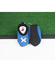 cheap -Golf Ball Bag Ball Cover Golf Accessories Golf Synthetic For Golf Sports & Outdoor Athletic