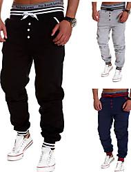 Men's Clothing Sets