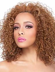 Недорогие -это парик из синтетических волос, полупарик, hw ellie (lx9953)