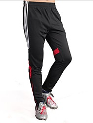 cheap -brand-s41700 mens hip hop premium slim fit track pants - athletic jogger bottom with black side taping-charcoal black-large
