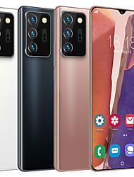"cheap -NBD Note 21U 6.1 inch "" 4G Smartphone ( 2GB + 16GB 15 mp MediaTek MT6757 4500 mAh mAh )"