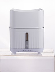 cheap -Innovative New Fog Spectrometer Air Jellyfish Aromatherapy Humidifier Sleep Reducing Air Purifier