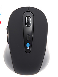 cheap -LITBest Mouse Raton Gaming 2.4GHz Wireless Mouse USB Receiver Pro Gamer For PC Laptop Desktop Computer Mouse Mice