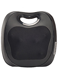 cheap -1Pc Multi-Function Kneading Patting Massage Pillow Neck Back Buttocks Legs And Waist Massager Physiotherapy Instrument