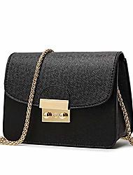 cheap -ladies clutch purses evening bags crossbody bag chain shoulder small party handbag for women