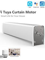 cheap -Smart Home Smart Curtain Motor Smart Wifi Motor