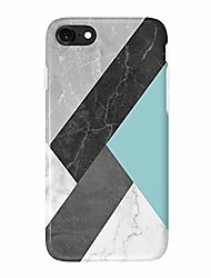 cheap -green black marble case compatible with iphone 8 compatible with iphone 7/6s/6/ se 2nd (2020) abstract cloud protective case for iphone 6s/6/8/7/se 2nd durable soft tpu case