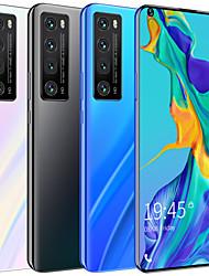 "cheap -RaBi Nova 7 Pro 6.5 inch "" 4G Smartphone ( 3GB + 16GB 15 mp MediaTek MT6765 5000 mAh mAh )"