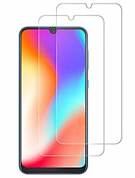 cheap -phone protective film, 2pcs tempered glass screen film for samsung galaxy a10/20/30/40/50/60/70/80/90, hd screen protector for samsung galaxy a70 2pcs