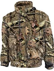 cheap -men's drystalker 4-in-1 jacket (infinity, large)
