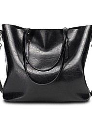 cheap -abshoo womens soft leather purses handbags tote shoulder bags (black)