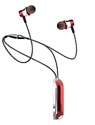 cheap -D14 Wireless Earbuds TWS Headphones Bluetooth5.0 Waterproof IPX4 Sweatproof for Mobile Phone