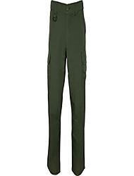 "cheap -men's tactical pants black 48"" waist 32"" inseam"