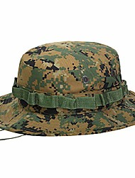 cheap -us military boonie hat, made in usa