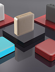 cheap -Factory Outlet AS-BS05 Bluetooth Speaker Outdoor Speaker For Mobile Phone