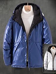cheap -women's plus size jacket with sweatshirt vestee, hematite, 2x