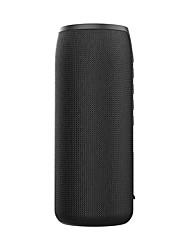 cheap -ZEALOT s51 Bluetooth Speaker