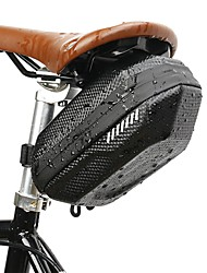 cheap -Bike Rack Bag Cycling Outdoor Bike Bag High Quality EVA Bicycle Bag Cycle Bag Cycling Outdoor Exercise