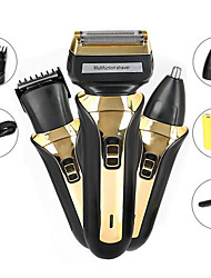 cheap -All-in-one professional hair trimmer for men Facial body shaver electric hair clipper beard trimmer hair cutter machine grooming